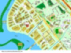LOCATION MAP2 -CT food chain.jpg