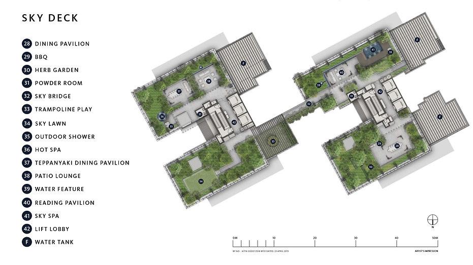Site Plan2-Riviere.jpg