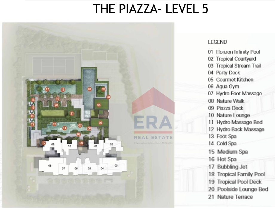 Facilities- The Piazza-L5.png