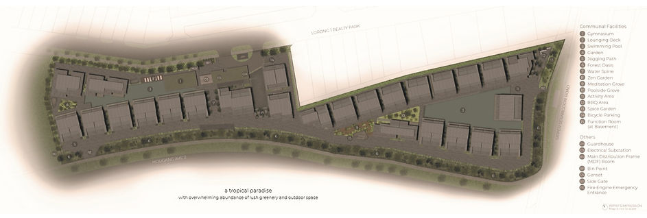 site plan-parkwood collection 1.jpg