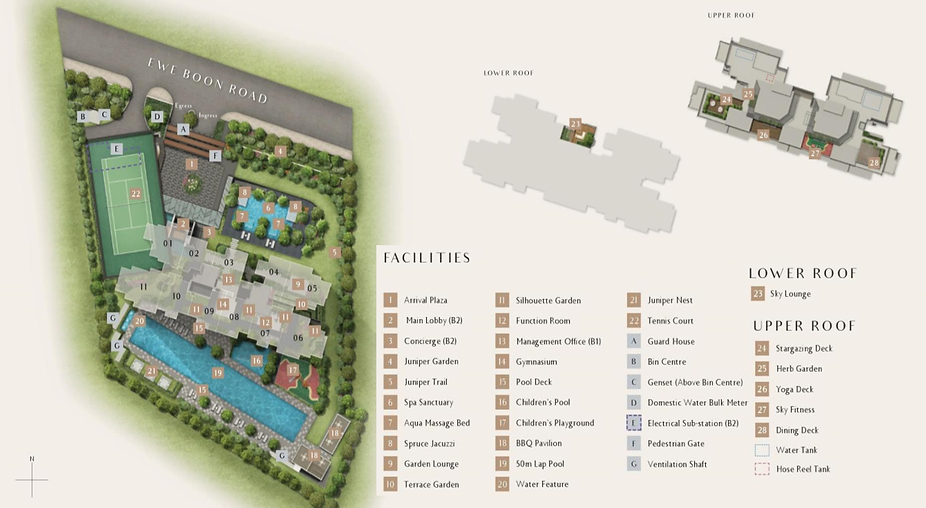 Site Plan-juniper hill.png