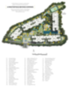 Site Map-park colonial.jpg