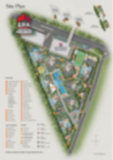 Site Plan- 4th ave res.jpg