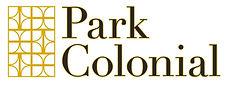 Logo-park colonial.jpg
