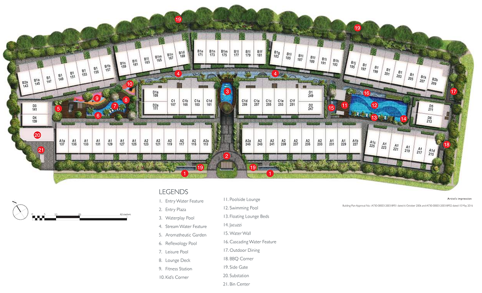 site map-watercove.png