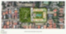 Location Map4-Meyerhouse.jpg