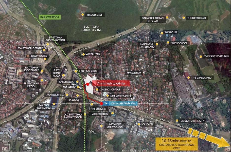 Mayfair Modern location Plan pic 2.jpg