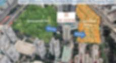 location plan-sky Everton2.jpg