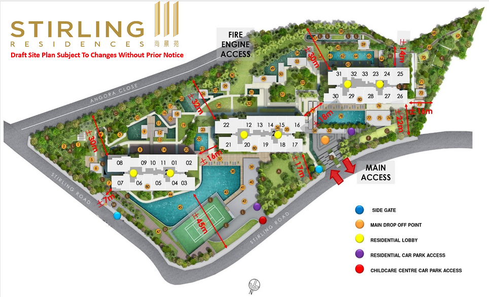 site plan 1 - Stirling Res.png