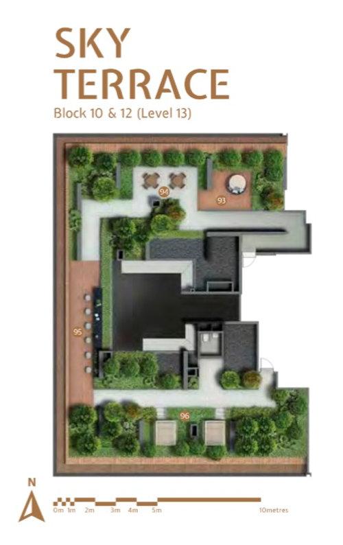Site Plan for sky garden- Jadescape.jpg