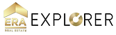 New Home explorer logo-2019.png