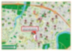 site location map.jpg