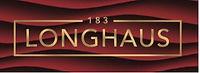 Logo - long haus.jpg