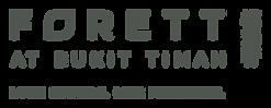 Forett - Logo.png