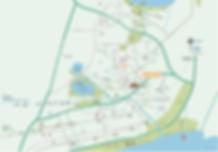 location map-high res-Treasure at Tampin