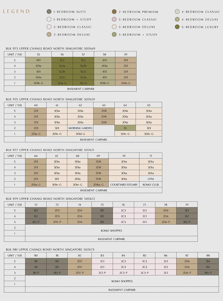 schematic chart 1 -parc komo.jpg
