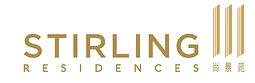 SR Logo- Email.jpg