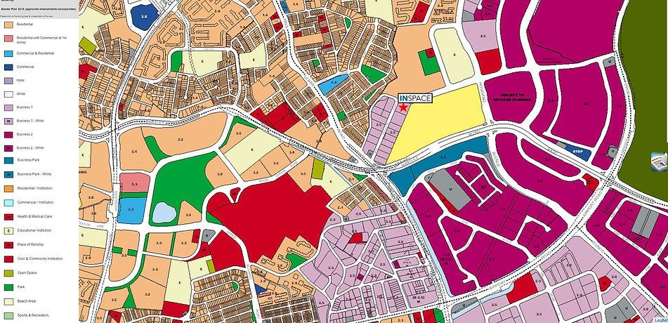 location map 2-inspace.jpg