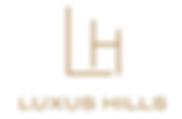 logo-luxus hills.png