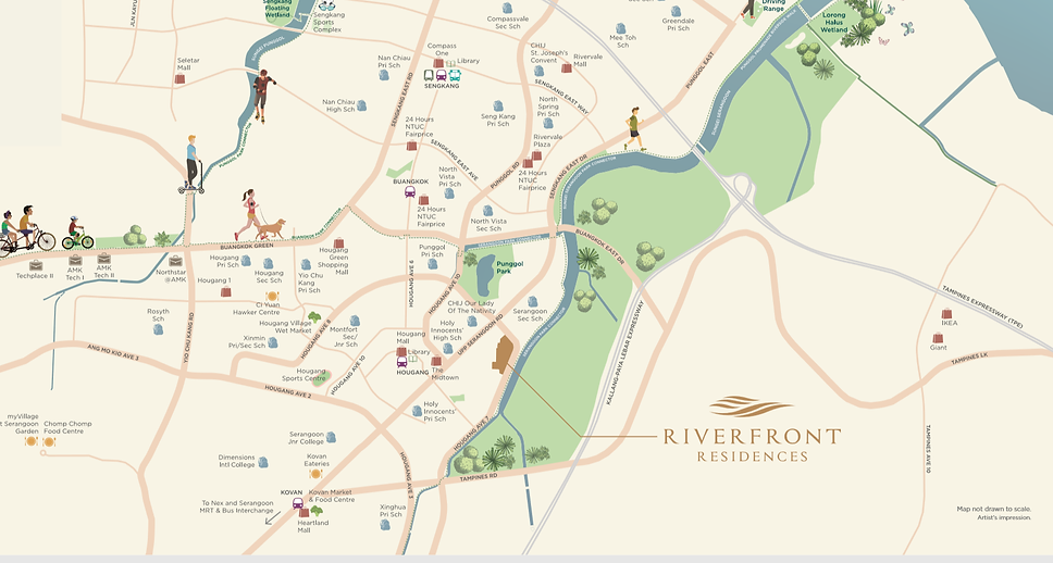 location plan-riverfront res.png
