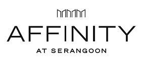 Affinity at Serangoon logo.jpg