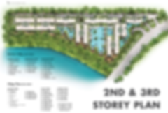 The Tre Ver site plan 1.png