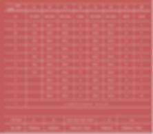 Schematic Diagram-wilshire Res.jpg