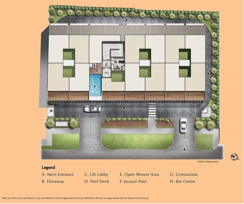 site plan-183 LH.jpg
