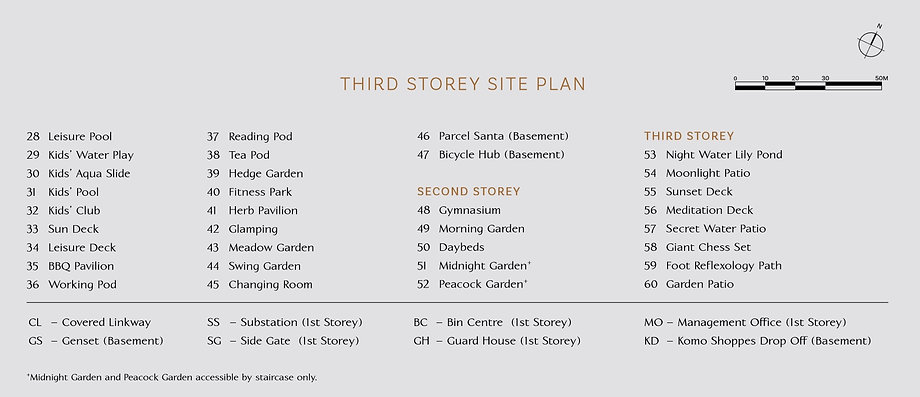 site plan- parc komo 2-legand.jpg