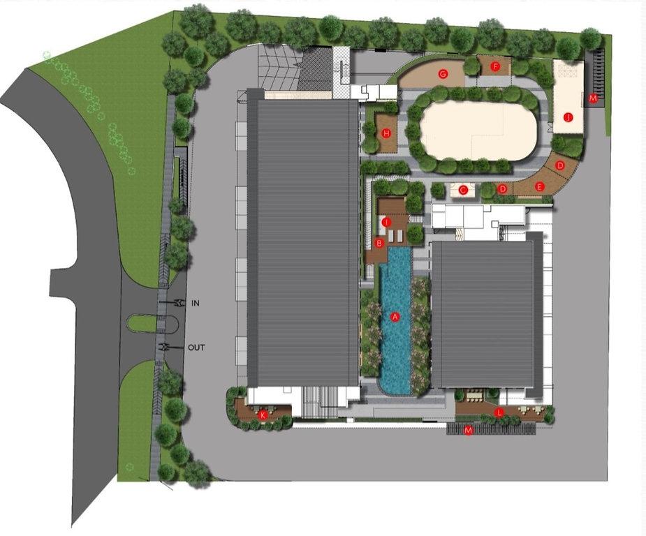 inspace site plan1.jpg
