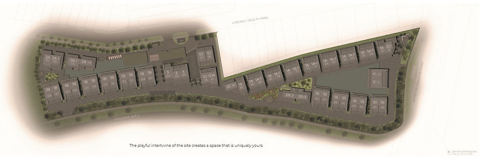 site plan-parkwood collection 2.jpg