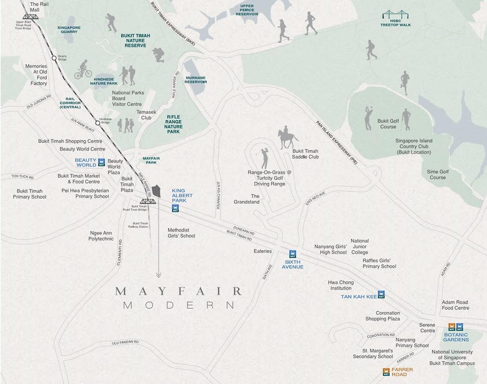 Mayfair Modern location Plan2.jpg