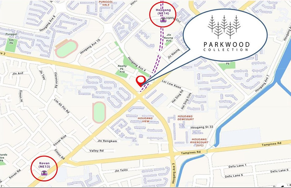 location map- parkwood collection-2.jpg
