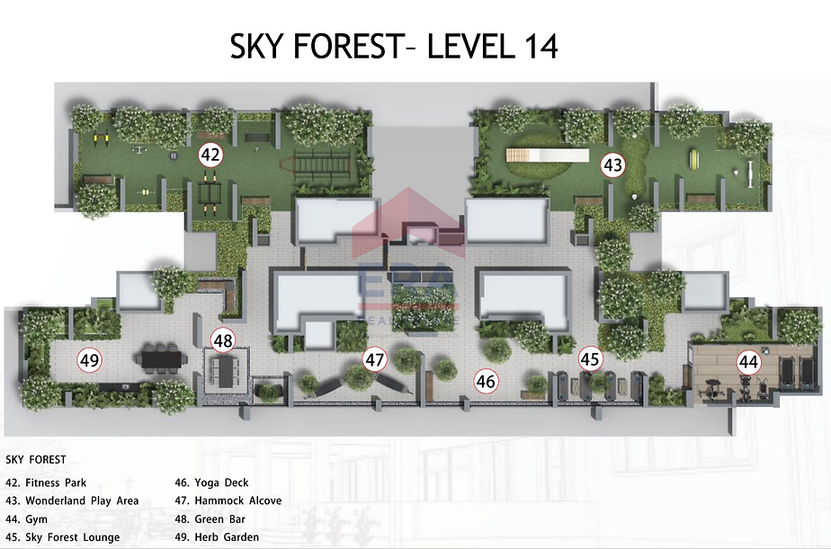 Facilities- sky forest-L14.png