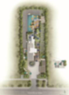 site plan - RVA.png