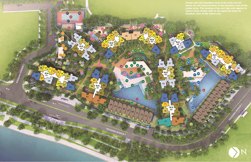site plan-riverfront res.png