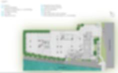 Site Plan L1-Jui Res.png