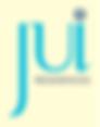 Jui Res Logo.png