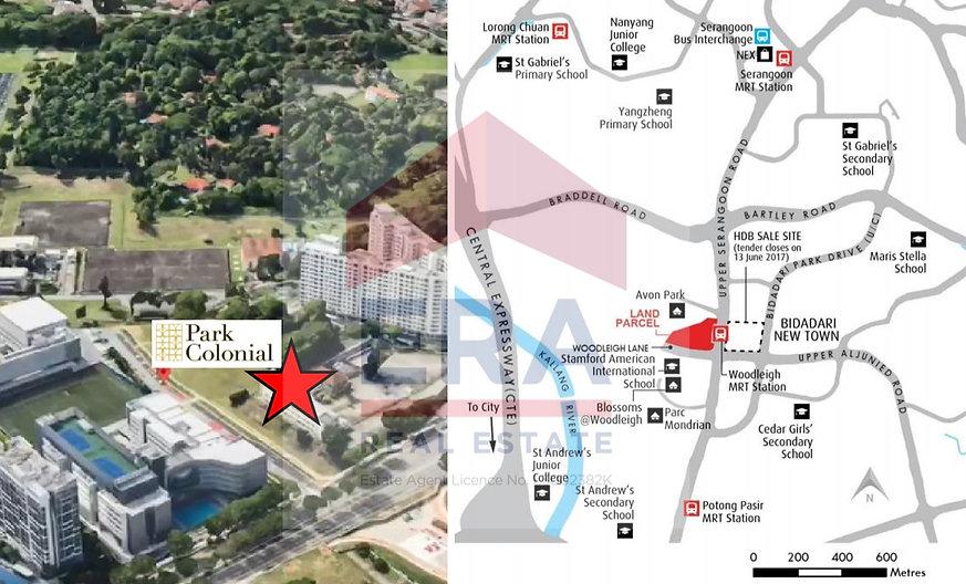 Location Map3-park colonial.jpg