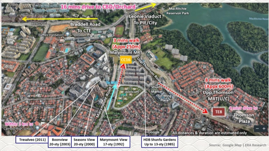 Satalite Location Plan-Jadescape.jpg