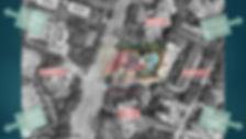 satalite location plan.jpg