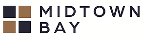 Midtown bay logo.png