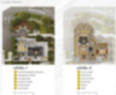 Site Map club haus-Haus on Handy-R1.jpg