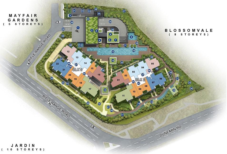 Mayfair Modern Site Plan1-rev.jpg