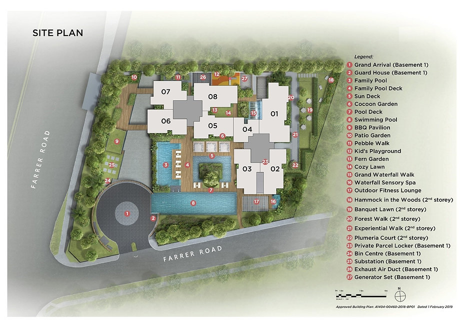 Wilshire Residences DRAFT Site Plan.jpg