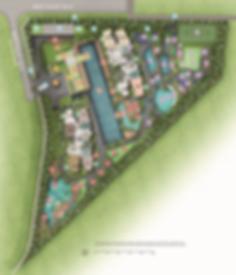 site plan 1-WG.png