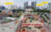UAF Location plan4.jpg