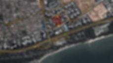 satalite location map-amber pk.jpg