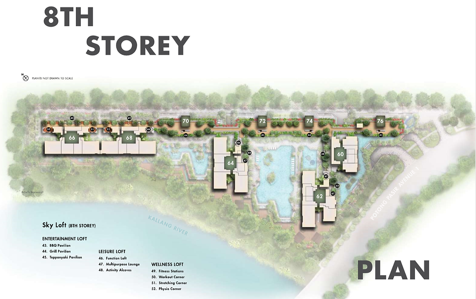 The Tre Ver site plan 2.png