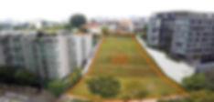 location Map3-Haus on Handy.jpg